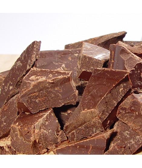 Chocolate Flavor Powder