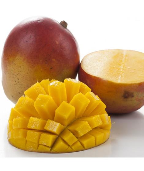 Mango Flavor Powder