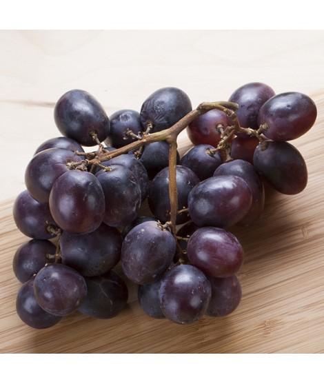 Grape Flavor Powder
