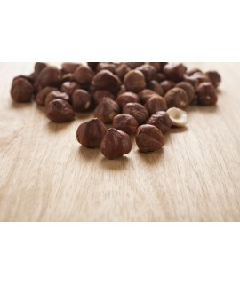 Hazelnut Flavor Powder