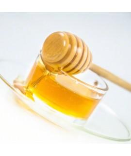 Honey Flavor Powder