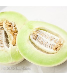 Honeydew Melon Flavor Powder