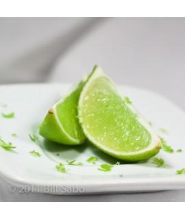 Key Lime Flavor Powder