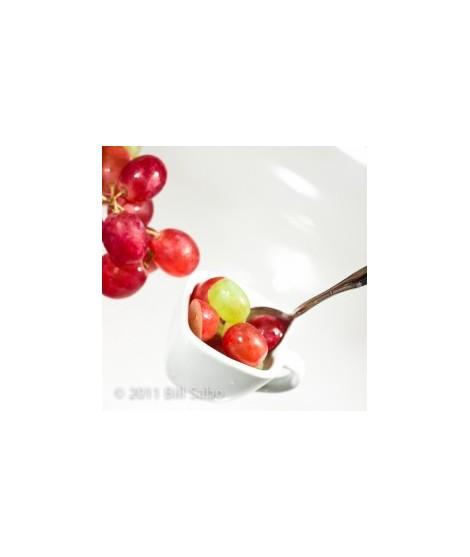 Grape Flavor Concentrate