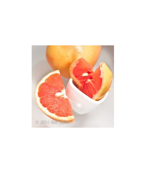 Grapefruit Flavor Concentrate