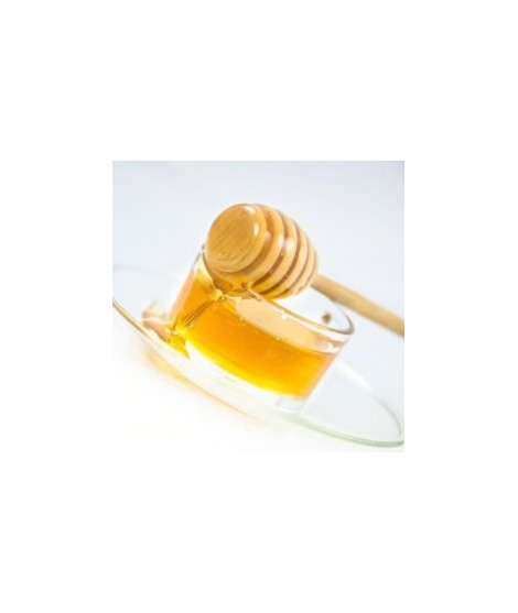 Honey Flavor Concentrate