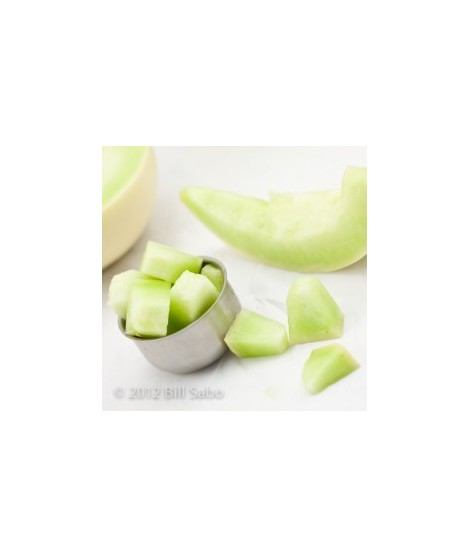 Honeydew Melon Flavor Concentrate