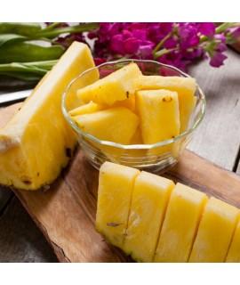 Pineapple Flavor Powder