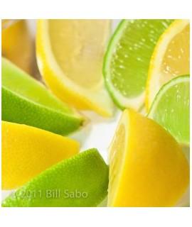 Lemon Lime Flavor Concentrate