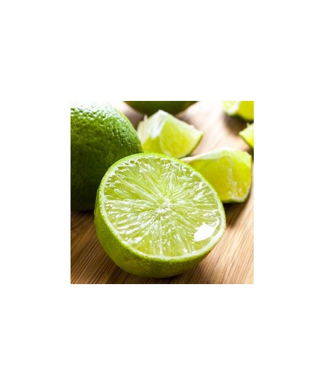 Lime Flavor Concentrate For timkev