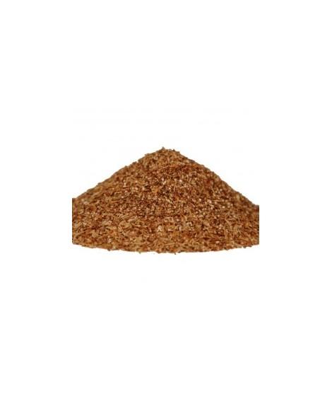 Malt Flavor Concentrate