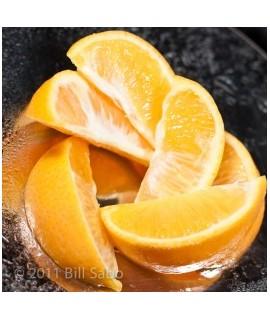Mandarin Orange Flavor Concentrate