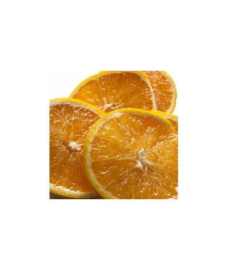Orange Flavor Concentrate