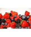 Spiced Berry Flavor Powder