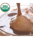 Organic Irish Cream Flavor Oil For Chocolate (Kosher, Vegan, Gluten-Free, Oil Soluble)