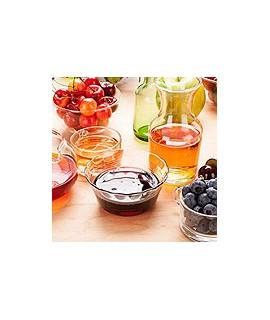 Apricot Flavor Powder (Sugar Free, Calorie Free)