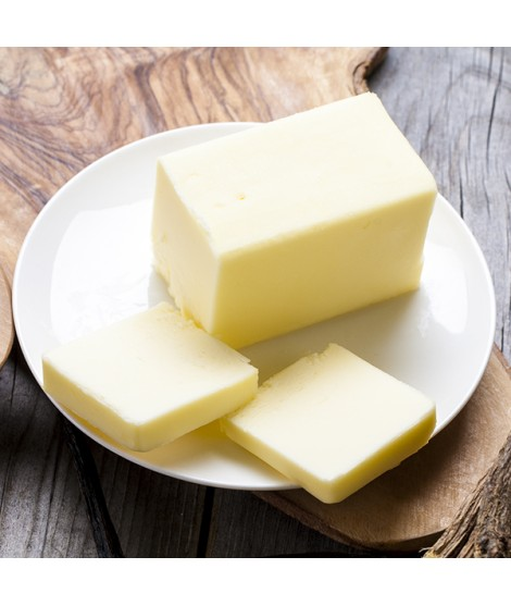 Butter Flavor Powder 3x (Sugar Free, Calorie Free)