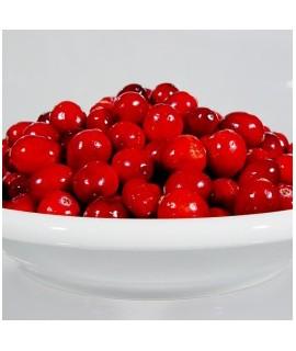 Tea-Berry Flavor Concentrate