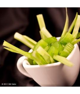 Celery Flavor Powder (Sugar Free, Calorie Free)
