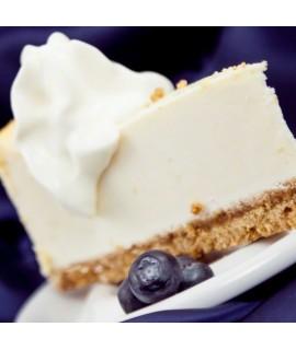 Cheesecake Flavor Powder (Sugar Free, Calorie Free)