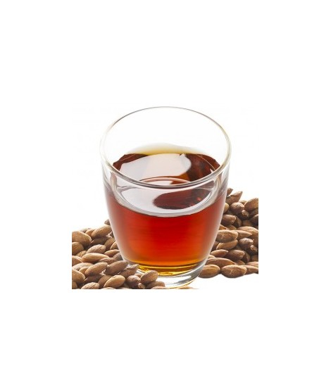 Amaretto Flavor Oil
