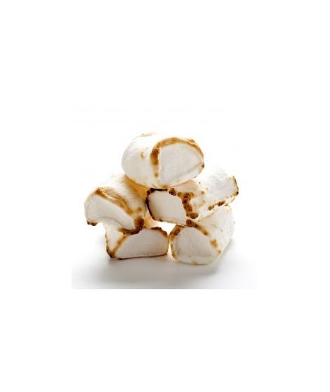 Organic Marshmallow Flavor Oil For Chocolate (Kosher, Vegan, Gluten-Free, Oil Soluble)