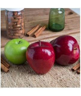 Apple Spice Flavor Oil