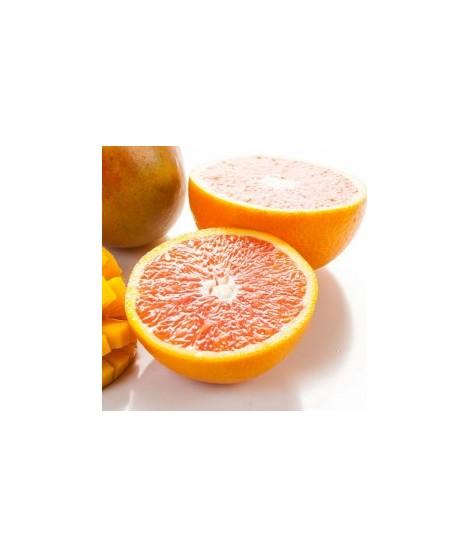 Blood Orange Flavor Oil