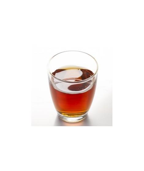 Brandy Flavor Oil