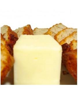 Butter Flavor Oil
