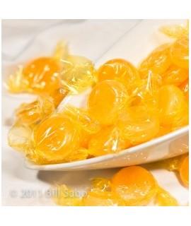 Butterscotch Flavor Oil