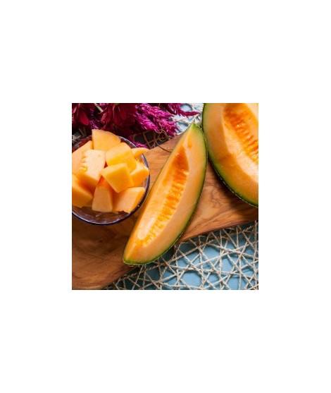 Cantaloupe Flavor Oil