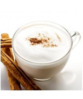 Cappuccino Flavor Oil