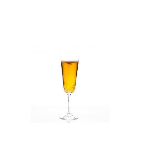 Champagne Flavor Oil