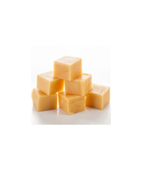 Cheese Flavor Oil