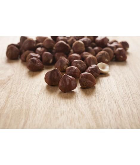 Hazelnut Flavor Powder (Sugar Free, Calorie Free)