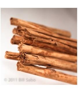 Cinnamon Flavor Oil