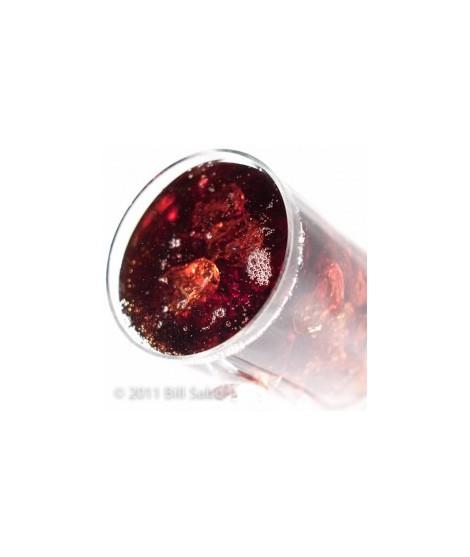Cola Flavor Oil