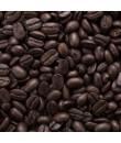 Espresso Flavor Oil