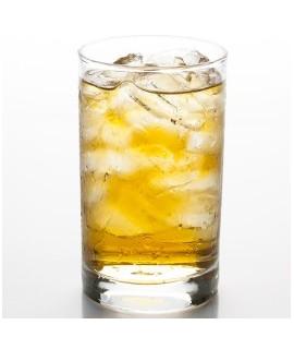 Ginger Ale Flavor Oil