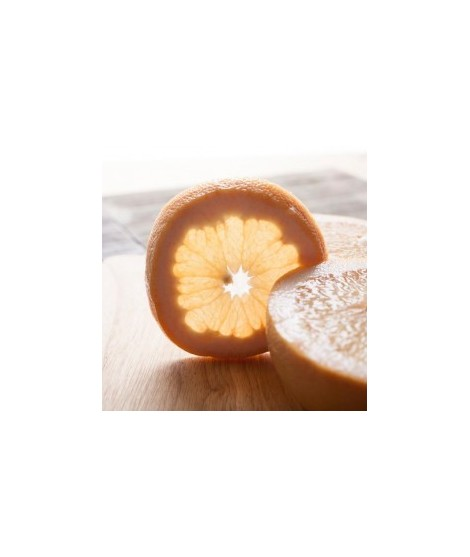 Grapefruit Flavor Oil