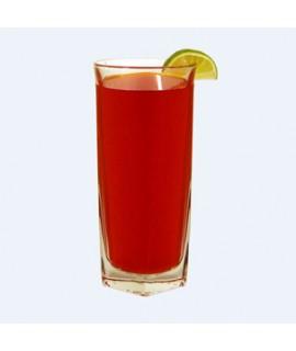 Grenadine Flavor Oil