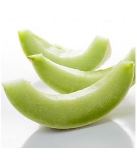 Honeydew Melon Flavor Oil