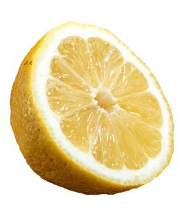 Lemonade Flavor Oil