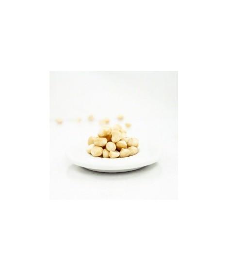 Macadamia Nut Flavor Oil
