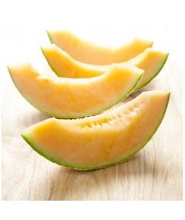 Melon Flavor Oil