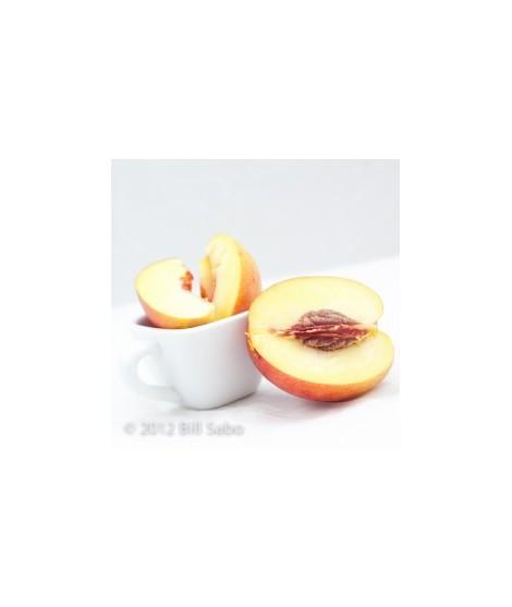 Nectarine Flavor Oil