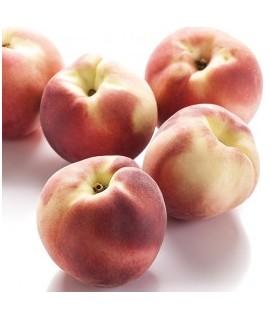 Peach Flavor Oil