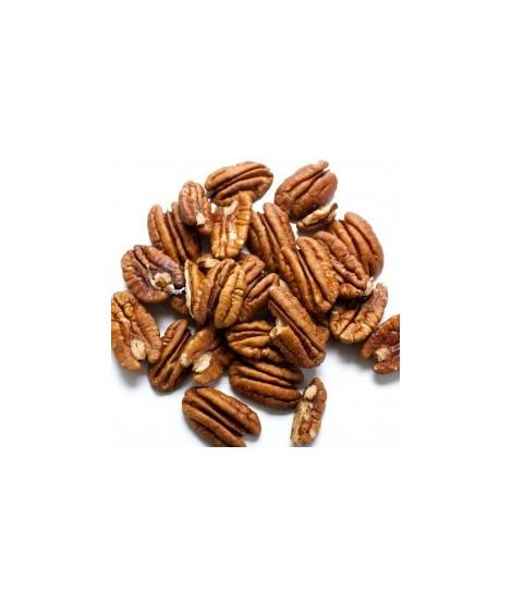 Pecan Praline Flavor Oil