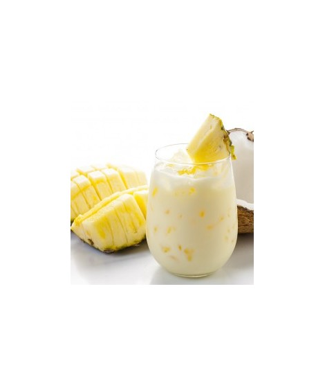 Pina Colada Flavor Oil